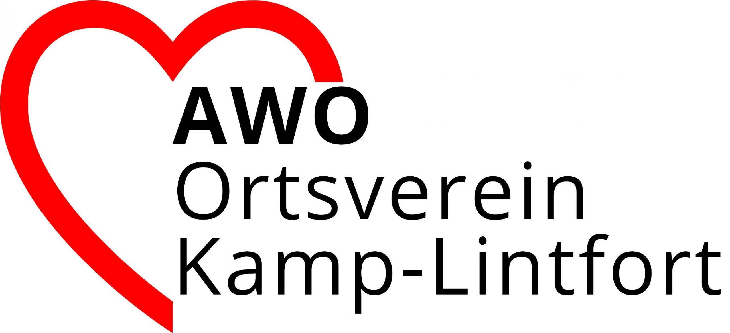 AWO Ortsverein Kamp-Lintfort